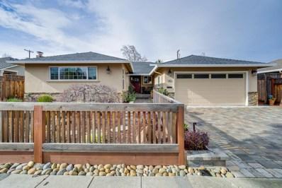 187 Sunset Avenue, Sunnyvale, CA 94086 - #: 52178056