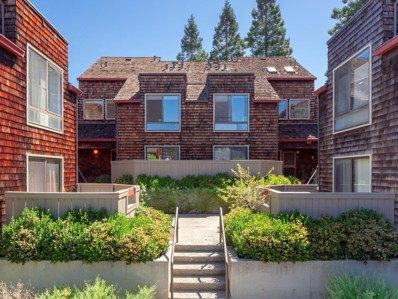 124 Peter Coutts Circle, Stanford, CA 94305 - #: 52178058