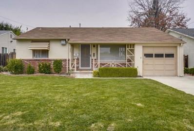 455 Kenmore Avenue, Sunnyvale, CA 94086 - #: 52178059