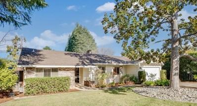 389 Hawthorne Avenue, Los Altos, CA 94022 - #: 52178064