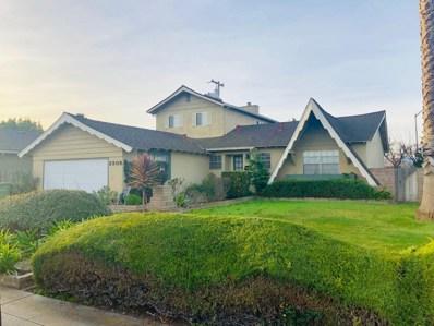 2305 Cimarron Drive, Santa Clara, CA 95051 - #: 52178077