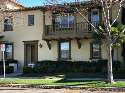 7778 Stoneleaf Road, San Ramon, CA 94582 - #: 52178083