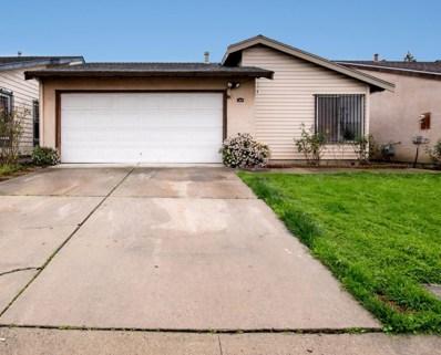 1870 Arroyo De Platina, San Jose, CA 95116 - #: 52178100