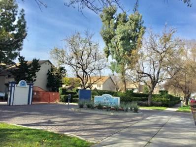 1076 Summerplace Drive, San Jose, CA 95122 - #: 52178103