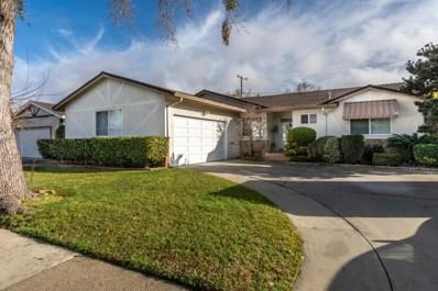 126 Butler Street, Milpitas, CA 95035 - #: 52178111