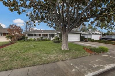 1062 Waterbird Way, Santa Clara, CA 95051 - #: 52178112