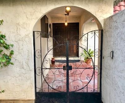 488 Carr Avenue UNIT A, Aromas, CA 95004 - #: 52178136