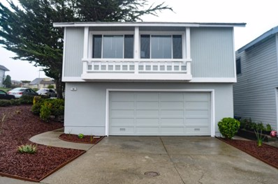 98 Camelot Court, Daly City, CA 94015 - #: 52178143