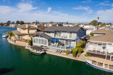 106 Flying Mist Isle, Foster City, CA 94404 - #: 52178148
