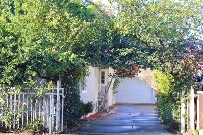 2151 Ralmar Avenue, East Palo Alto, CA 94303 - #: 52178149