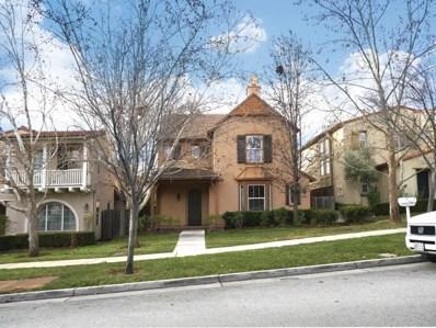 4151 Voltaire Street, San Jose, CA 95148 - #: 52178159