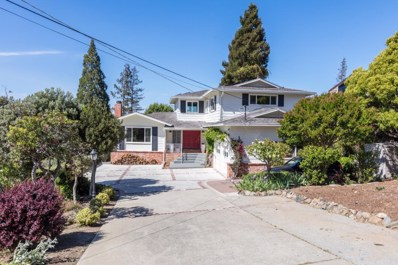731 Esther Lane, Redwood City, CA 94062 - #: 52178183