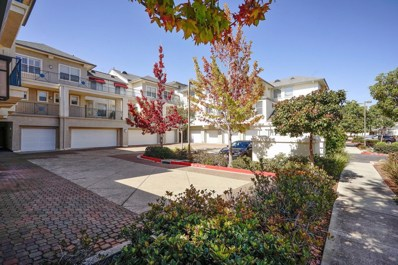 600 Baltic Circle UNIT 628, Redwood City, CA 94065 - #: 52178219
