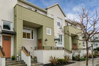 3015 Baze Road, San Mateo, CA 94403 - #: 52178235