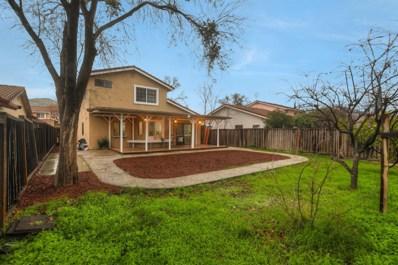 3183 Whiteleaf Court, San Jose, CA 95148 - #: 52178240
