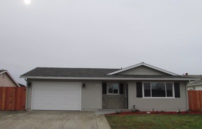 13230 Louise Street, Salinas, CA 93906 - #: 52178241