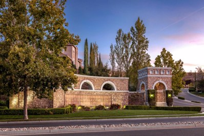 133 Llano De Los Robles Avenue UNIT 3, San Jose, CA 95136 - #: 52178242