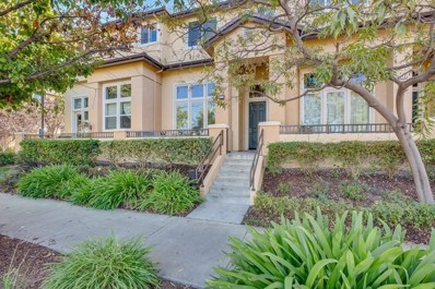 5126 Graves Avenue, San Jose, CA 95129 - #: 52178243