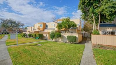 2189 Luz Avenue, San Jose, CA 95116 - #: 52178246