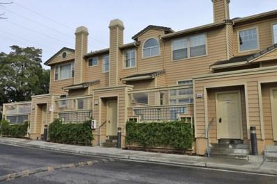 4602 Hampton Falls Place, San Jose, CA 95136 - #: 52178273