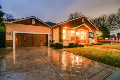 1403 Koch Lane, San Jose, CA 95125 - #: 52178281
