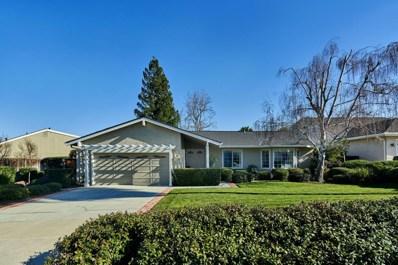 6264 Tweedholm Court, San Jose, CA 95120 - #: 52178292