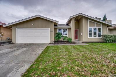 1853 Junewood Avenue, San Jose, CA 95132 - #: 52178293
