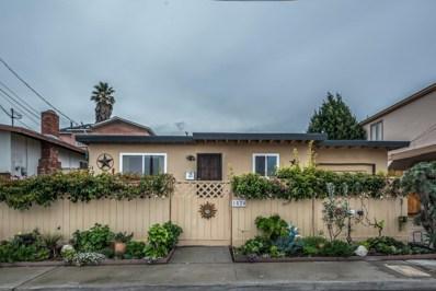 1524 Luxton Street, Seaside, CA 93955 - #: 52178299