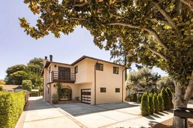773 Partridge Avenue, Menlo Park, CA 94025 - #: 52178303