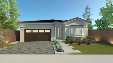 1778 Wagner Avenue, Mountain View, CA 94043 - #: 52178320