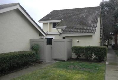 4045 Truckee Court, San Jose, CA 95136 - #: 52178324
