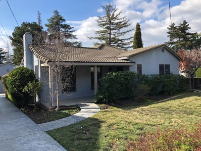 223 Mountain View Avenue, San Jose, CA 95127 - #: 52178327