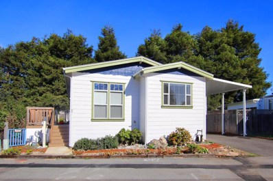 220 Mar Vista Drive UNIT 97, Aptos, CA 95003 - #: 52178343