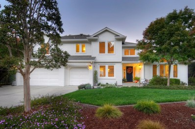 3723 Jefferson Court, Redwood City, CA 94062 - #: 52178355