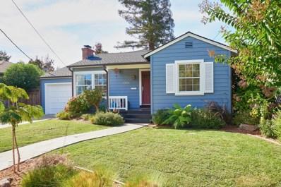 1006 King Street, Redwood City, CA 94061 - #: 52178357