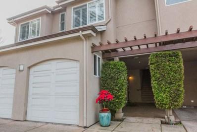 208 Bay Street UNIT H, Santa Cruz, CA 95060 - #: 52178378