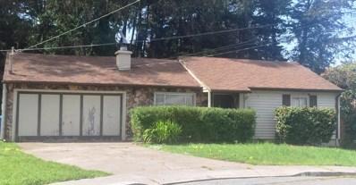 10 Hibbert Court, Pacifica, CA 94044 - #: 52178395