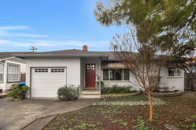 756 Armanini Avenue, Santa Clara, CA 95050 - #: 52178414