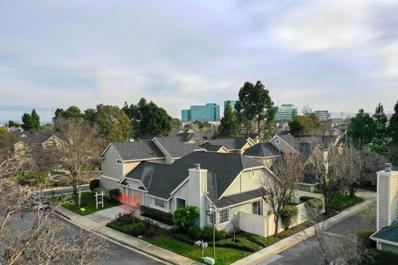 104 Williams Lane, Foster City, CA 94404 - #: 52178428