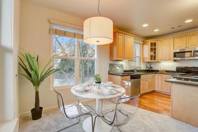 1445 Fruitdale Avenue UNIT 215, San Jose, CA 95128 - #: 52178483