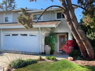 2026 Lynn Avenue, Los Gatos, CA 95032 - #: 52178495
