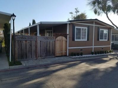471 Loa Encinos UNIT 471, San Jose, CA 95134 - #: 52178549