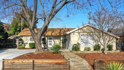 1419 Rhine Lane, San Jose, CA 95118 - #: 52178584