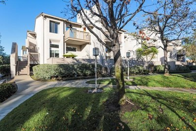 2296 Sun Glory Lane UNIT A, San Jose, CA 95124 - #: 52178596