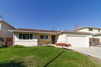 149 Washington Drive, Milpitas, CA 95035 - #: 52178602