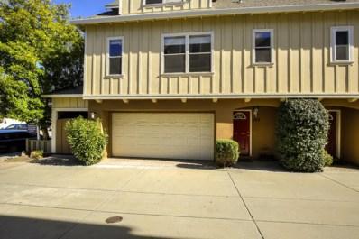 103 Library Lane, Santa Cruz, CA 95062 - #: 52178623
