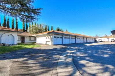 1271 Juniper Drive UNIT 4, Gilroy, CA 95020 - #: 52178659