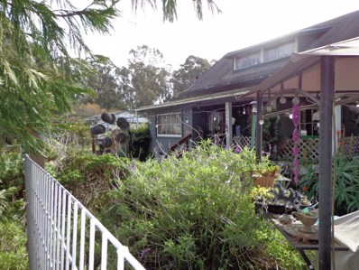 2526 Mattison Lane, Santa Cruz, CA 95062 - #: 52178663