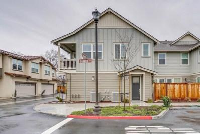 100 Banano Lane, Morgan Hill, CA 95037 - #: 52178674