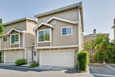 20622 Gardenside Circle, Cupertino, CA 95014 - #: 52178689